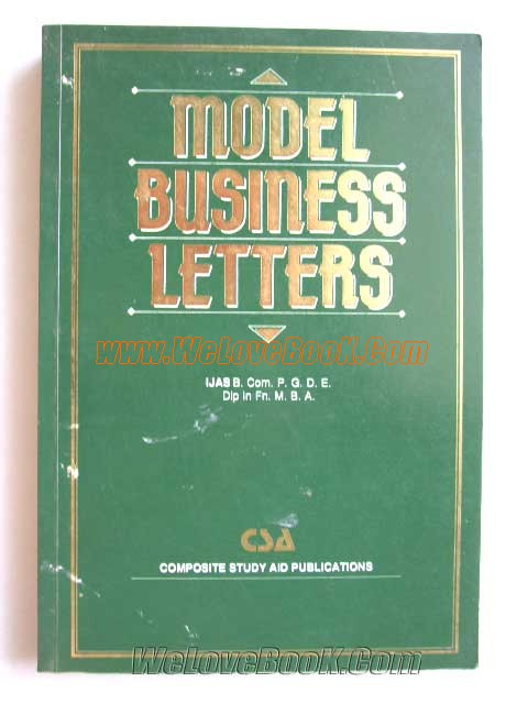 model-business-letters-text-