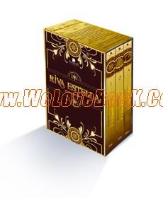Boxset-Riva-Estella-ตลาดนัดดวงดาว-(ครบชุด1-3)