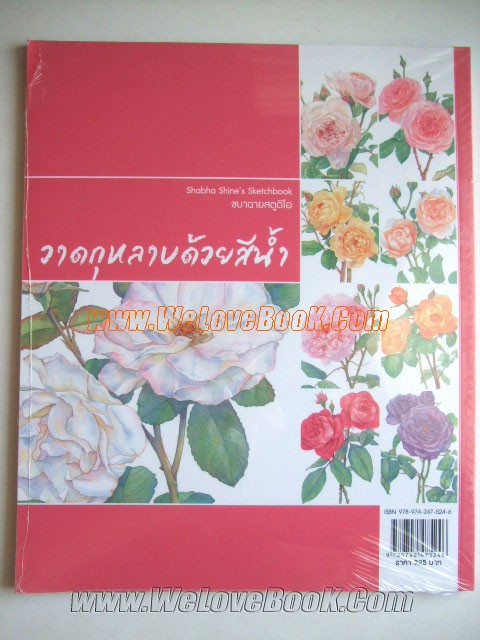 Shabha-Shine--s-Sketchbook-:-�Ҵ����Һ�����չ��