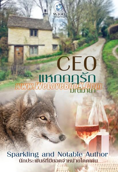 CEO-แหกกฎรัก