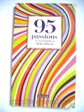 95 passions