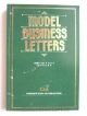 model business letters (text)