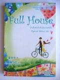 Full-House-(Special-Edition)-เล่ม-1-2-บ้านในฝันกับคืนวันของหัวใจ