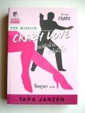 Crazy-Love-����������ѧ䧡��ѡ