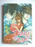 Diary-of-Love-�������Ϳ��Կ