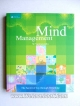 Mind Management (English)
