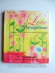 Love Management (English)