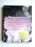 Practical Buddhism (English)