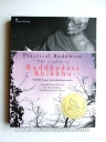 Practical-Buddhism-English-