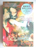Eclipse ���������� (�Ҥ���Twilight ��� New Moon) ���բ�� �ٻ᷹