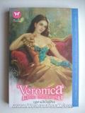 Veronika-เสน่หาปรารถนารัก