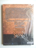 ���������ԭ�ҳ (The Sixth Sense)