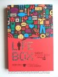 Life-Box-กล่องบุญ-4-(เนื้อหาแยกเล่มจาก-1-2-3)