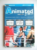 Animated sms 2002/volume 10
