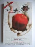 Twilight-แรกรัตติกาล-(เล่ม-1-ปกใหม่)