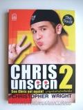 Chris unseen 2
