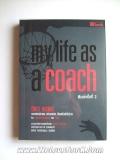 My life as a coach
