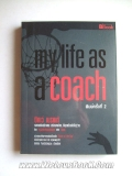My-life-as-a-coach