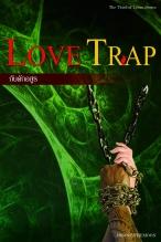 �Ѻ�ѡ����-Love-Trap-(����-3)