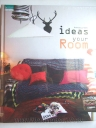 ideas-for-your-room