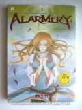 Boxset  Alarmery เล่ม 1-4