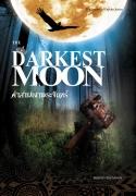 The-Darkest-Moon:-คำสาปเงาพระจันทร์-(Psycho-Series-เล่ม-2)-(สันโค้ง)