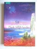 �һ�ѡ��������-(Dark-HighLander)