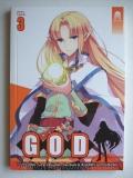 GOD-����-1-11