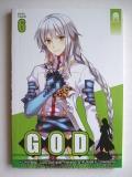 GOD-เล่ม-6