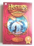 Hermes-เฮอร์มีส-นักสืบแห่งแดนเวทมนตร์-ภาคเล่ม-1-4-(ครบชุด)