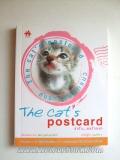 the cat's postcard ���ѡ...���ѡ���
