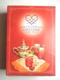 BoxSet-˹ѧ��ͪش-Love-Curse...-���һ������ѡ