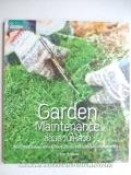 ซ่อมสวนให้สวย-Garden-Maintenance