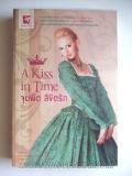 จุมพิต-ลิขิตรัก-(A-Kiss-in-Time)