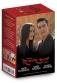 BoxSet-Rising-sun-(ฟรีค่าส่ง-หนังสือนิยายแถมเล่มเล็ก+กล่องดารา)รอยรักหักเหลี่ยมตะวัน-สายเลือดแดนตะวัน-รอยฝันตะวันเดือด