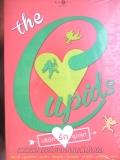 Boxset ชุด The Cupids บริษัทรักอุตลุด ครบชุด