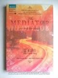 ������������� The Mediator ��㺷����� ���� 2