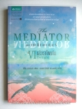 ������������� The Mediator ������ҡ羺�ѹ ���� 6