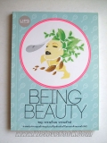 Being-Beauty