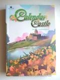 Calendar Castle เล่ม 4