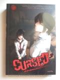 Cursed-����-1-2-���һ����ͧ���¹�ó�-���һ���ç���¹�ó�