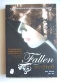 �Ƿѳ��-Fallen