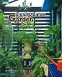 Small-&-Smart-Garden