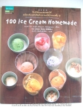 100-ice-cream-homemade