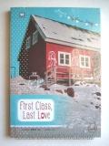 First-Class-Last-Love