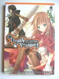 Double-Voyager-เล่ม-1-3-(รวม-3-เล่ม)