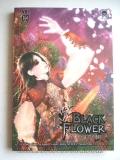 Black-Flower-���һ������-3
