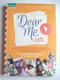 Dear Me ด้วยรักจากอนาคต