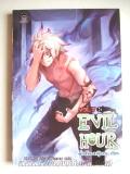 Evil Hour ชั่วโมงลุ้นระทึก 7