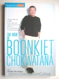 The-Book-of-Boonkiet-Chokwatana